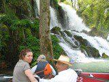 Ispod-vodopada-reke-vrelo