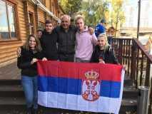 SRBIJA.KIEV_.2019.PARARAFTING