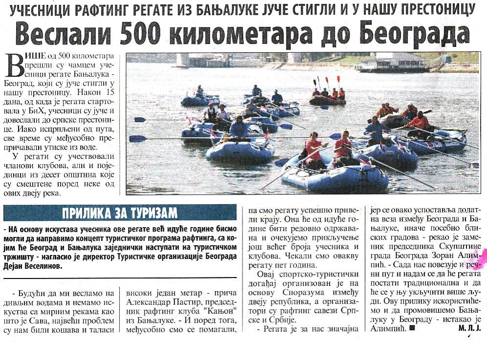 novosti-7-oktobar