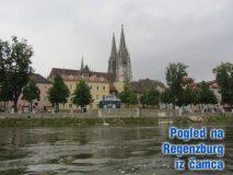 REGENZBURG.REGATA.LIMAN_