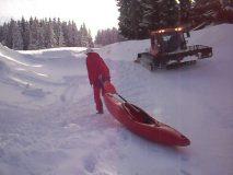 1_SNOW-KAJAK-LIMAN