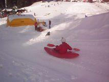 KOPAONIK-SNOW-KAJAK