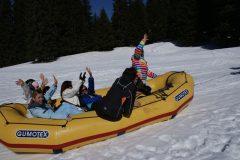 SNOW PARK KOPAONIK 2010