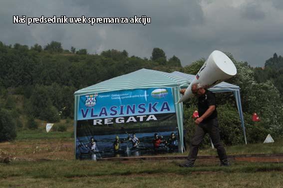 VLASINSKA-REGATA.LIMAN_